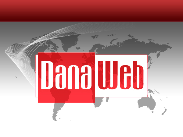 flpapev2-dk.danaweb2.com is hosted by DanaWeb A/S